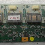 KLS-S320BCI-M
