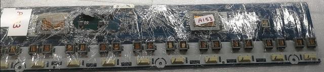KLS-420CP-C 6632L-0151A