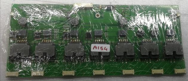 CIU11-T0014 49-3-0098-000