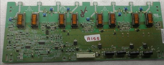 V225-4XX 4HV2258.061