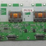 SSI320_12C01