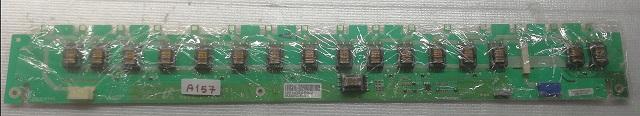 SSB400W16V01 INV40B16D