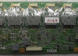 HIU-641C