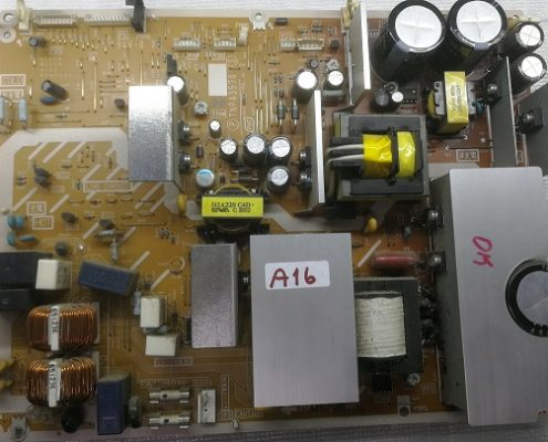 TNPA3570 PANASONIC POWER
