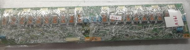 24V40W2S (HIP0212A)