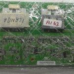 F10V0411-01 (3)