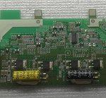 SSI320_4UA01 SSI3204UA01