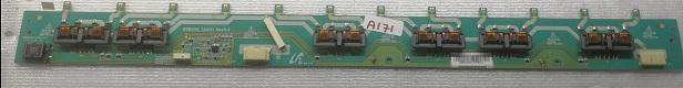 SSB400_12V01