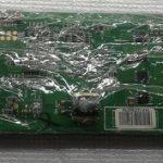 KLS-EE37CI-M LC370WU1 6632L-0237B