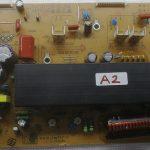 EBR73575201 EAX64286001 LG YSUS