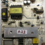 AY090C-2SF SUNNY POWER