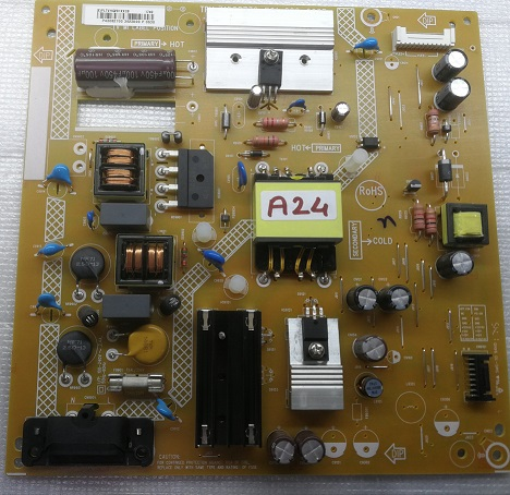 715G8732-P01-000-002S PHILIPS POWER
