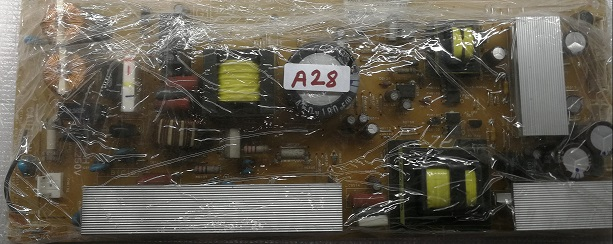 1-468-980-12 APS-220