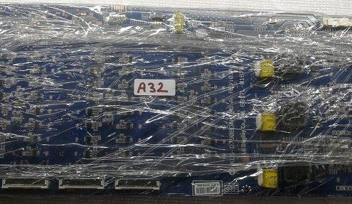 KLS-D790B0AHF96-A