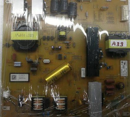 APS-388 1-894-850-11 SONY POWER