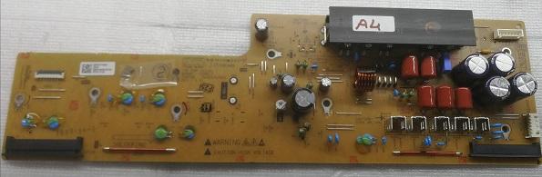 EAX64797901 EBR76779401 LG ZSUS