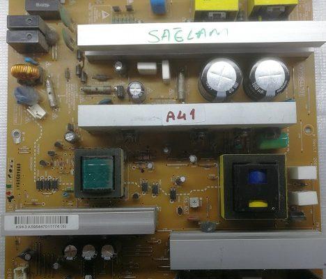 EAY59544701-1H486W LG POWER