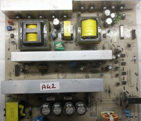 EAY41360401-LPX54 LG POWER