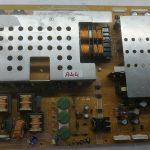 DPS-411AP-3 2722171