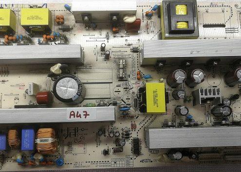 EAY4050520 EAX40157601 LG BESLEME LG POWER BOARD