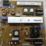 BN4400510B BN4-00510B SAMSUNG BESLEME SAMSUNG POWER BOARD