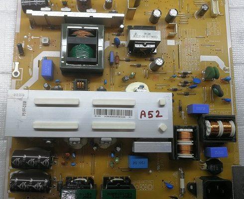 PSPF361503A SAMSUNG POWER