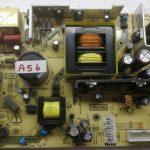 17PW26-5 VESTEL POWER BOARD