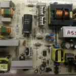715G3370-1 POWER BOARD