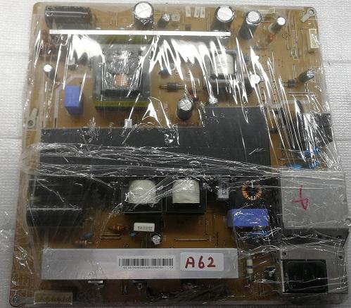 BN4400444B BN-4400444B SAMSUNG POWER BOARD