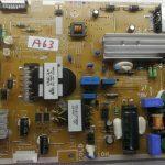 BN4400645A BN-4400645A SAMSUNG POWER BOARD