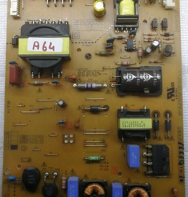 EAX64427001 EAX64427001 (1.4) EAY62608801 LG POWER BOARD