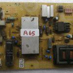 DPS-101EP DPS-119DP BEKO POWER BOARD