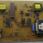 VTY194-05 BEKO POWER BOARD