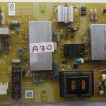 DPS-120AP-2 BEKO POWER BOARD