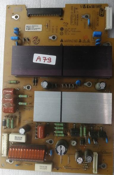 EAX61420601 EBR66607601 LG ZSUS