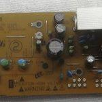 EAX64561301 EBR74824801 LG ZSUS