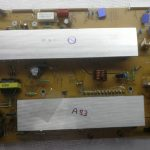 EAX64797801 EBR76800201 LG YSUS