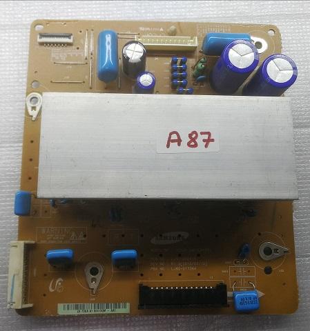 LJ41-08591A LJ92-01736A SAMSUNG ZSUS
