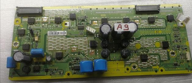 TNPA5106