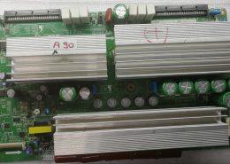 LJ41-05120A SAMSUNG YSUS