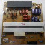 EAX64297701 EBR73733601 LG YSUS