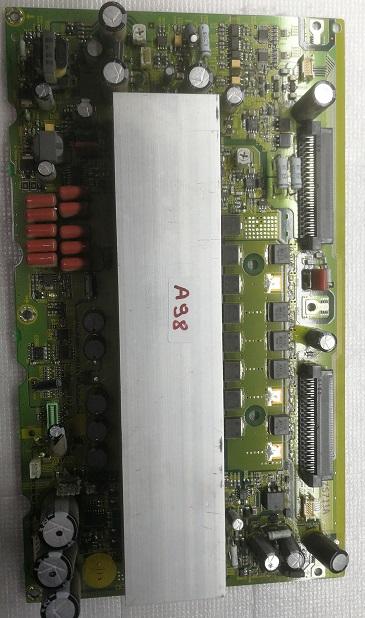 TNPA3543 PANASONIC Y SUS