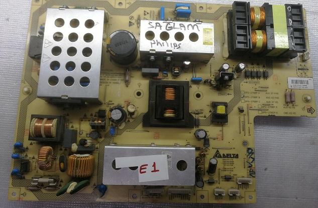DPS-279BP POWER BOARD