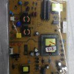 17IPS72 27896968 23398738 VESTEL POWER BOARD VESTEL BESLEME