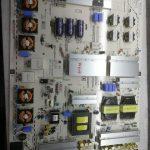 EAY63528601 LG POWER BOARD LG BESLEME