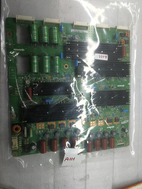 LJ92-01713A LJ92-01725A SAMSUNG Z SUS