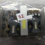 Z4H194-07 POWER BOARD