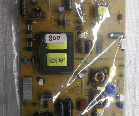 17IPS72 27743748 23332140 VESTEL POWER BOARD VESTEL BESLEME