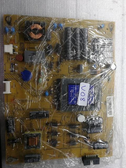 17IPS71 23166789 27205349 VESTEL POWER BOARD VESTEL BESLEME