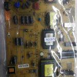 17IPS20 23152101 27197096 VESTEL POWER BOARD VESTEL BESLEME